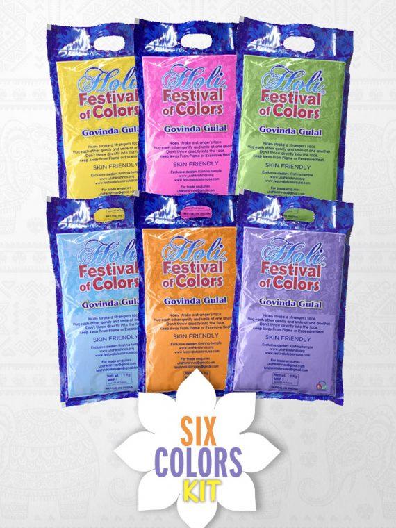 mockup-color 6 pack